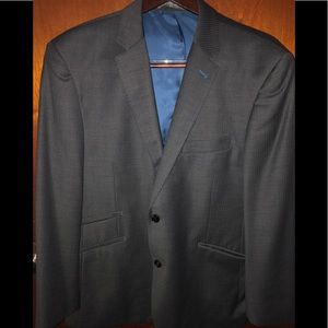 Indochino Sportcoat